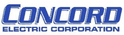 Concord Electric Corporation
